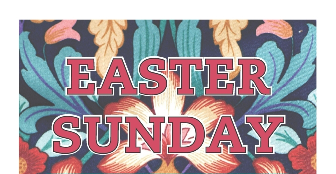 easter_poster-page-001.jpg