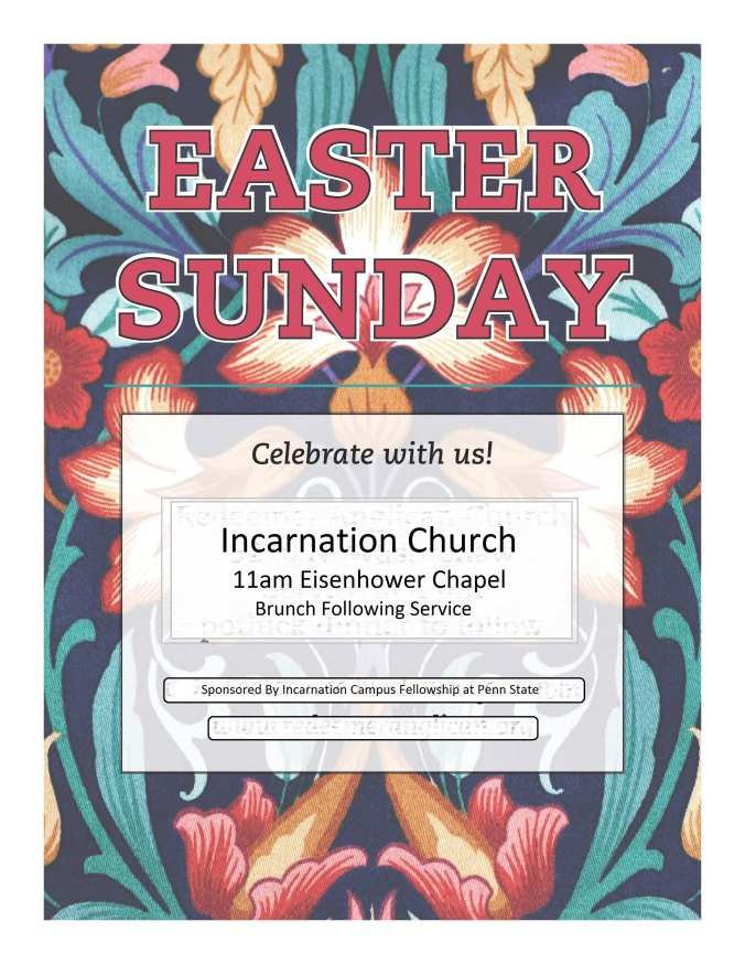 Easter_poster-page-001